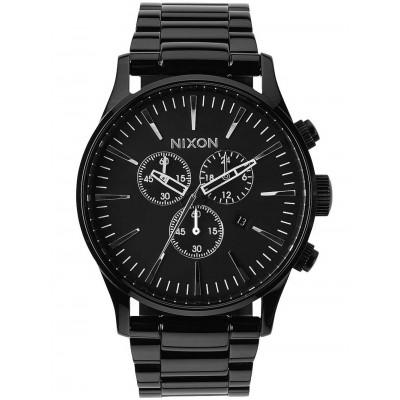 A386-001-Nixon