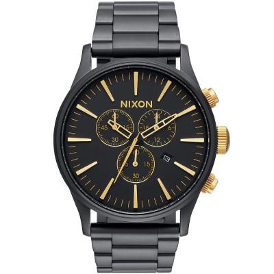 A386-1041-Nixon