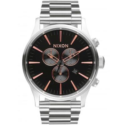 A386-2064-Nixon