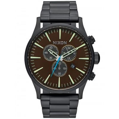 A386-2209-Nixon
