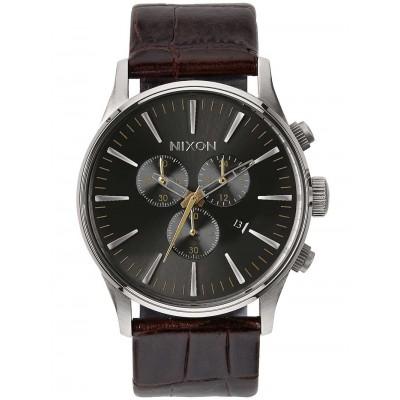 A405-1887-Nixon