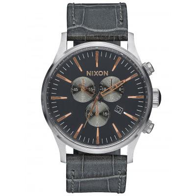 A405-2145-Nixon