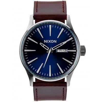 A105-1524-Nixon