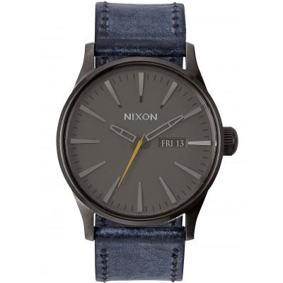 A105-1893-Nixon