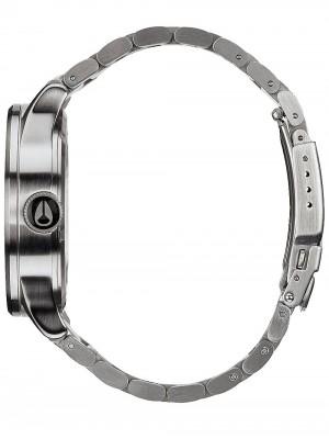 Мъжки часовник Nixon Sentry SS A356-2076