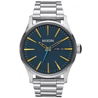 A356-2076-Nixon