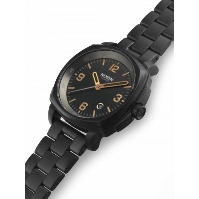 Мъжки часовник Nixon Charger A1072-1032