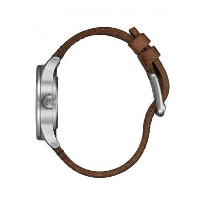 Мъжки часовник Nixon Sentry 38 Leather A377-2547