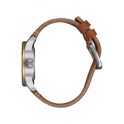 Мъжки часовник Nixon Sentry 38 Leather A377-2548