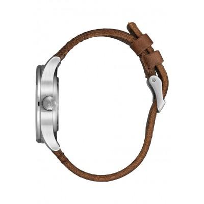 Мъжки часовник Nixon Sentry 38 Leather A377-2594