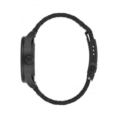 Мъжки часовник Nixon Sentry 38 SS A450-1032