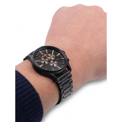 Мъжки часовник Nixon Sentry Chrono A386-1032