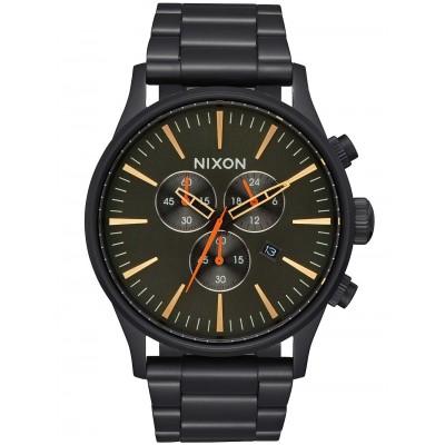 A386-1032-Nixon