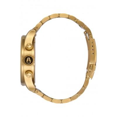 Мъжки часовник Nixon Sentry Chrono A386-510