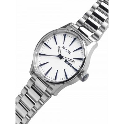 Мъжки часовник Nixon Sentry SS A356-2450