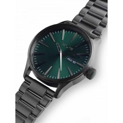 Мъжки часовник Nixon Sentry SS A356-2458