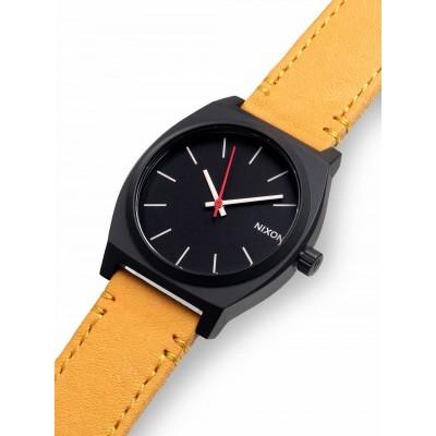 Мъжки часовник Nixon Time Teller A045-2448