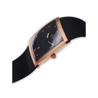 Мъжки часовник Obaku Men V102GDVBMB