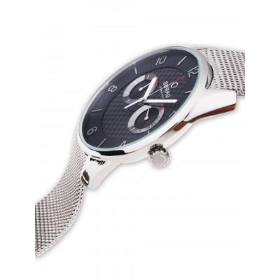 Мъжки часовник Obaku Men V171GMCBMC