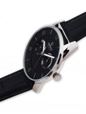 Мъжки часовник Obaku Men V171GMCBRB