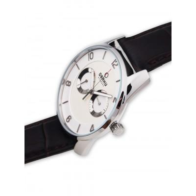 Мъжки часовник Obaku Men V171GMCIRN