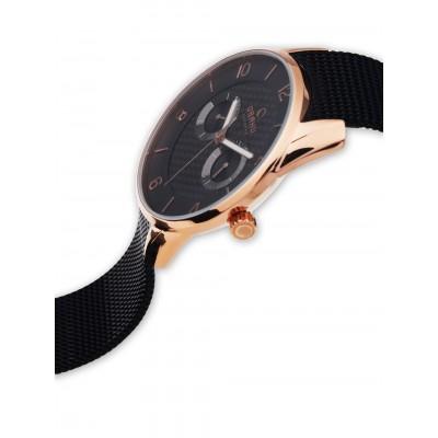 Мъжки часовник Obaku Men V171GMVBMB