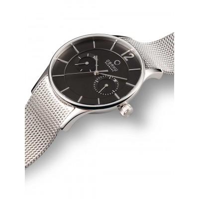 Мъжки часовник Obaku Men V175GMCBMC