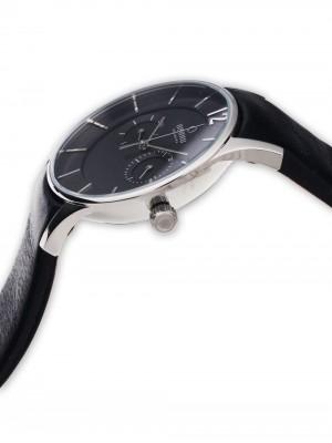 Мъжки часовник Obaku Men V175GMCBRB