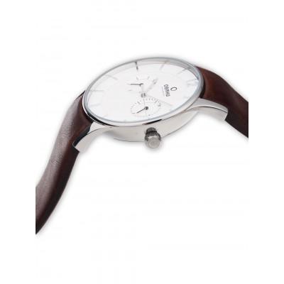Мъжки часовник Obaku Men V175GMCIRN