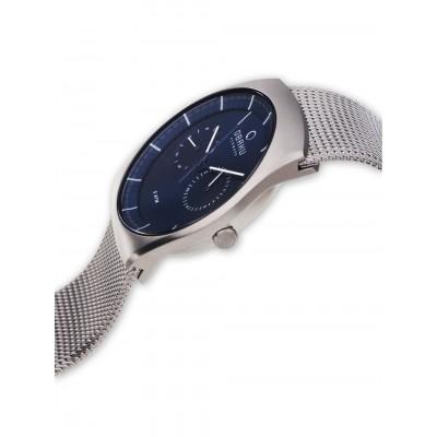 Мъжки часовник Obaku Men V176GMCLMC