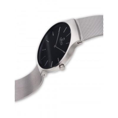 Мъжки часовник Obaku Men V178GXCBMC