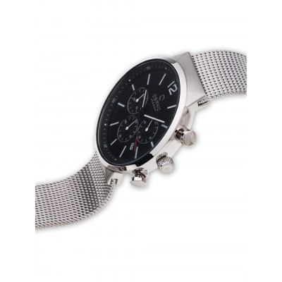 Мъжки часовник Obaku Men V180GCCBMC Chrono