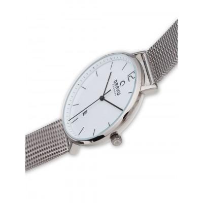 Мъжки часовник Obaku Men V181GDCWMC