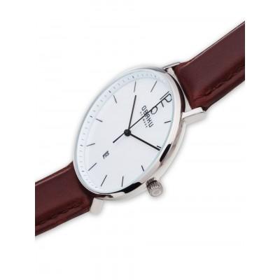 Мъжки часовник Obaku Men V181GDCWRN
