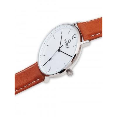 Мъжки часовник Obaku Men V181GDCWRZ