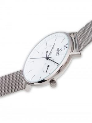 Мъжки часовник Obaku Men V182GMCWMC
