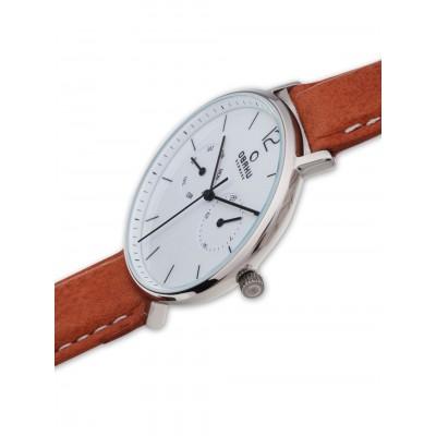 Мъжки часовник Obaku Men V182GMCWRZ
