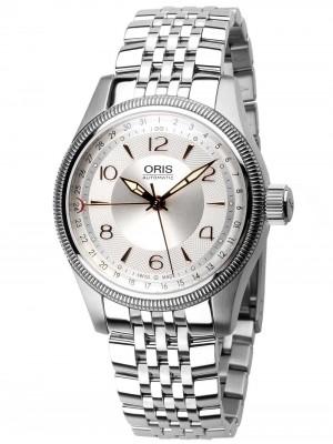 Мъжки часовник Oris Big-Crown 0175476794031-0782030