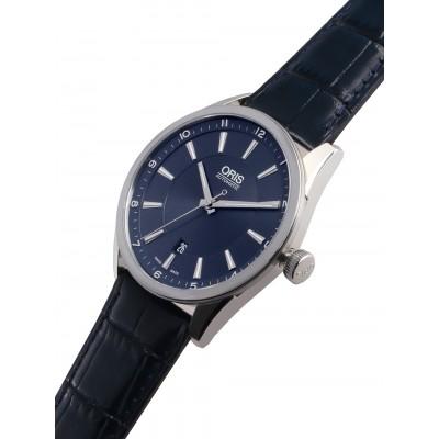 Мъжки часовник Oris Artix 0173376424035-0752185FC