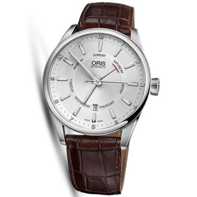 Мъжки часовник Oris Artix 0175576914051-0752180FC