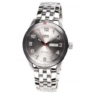 Мъжки часовник Oris Artix GT 0173576624461-0782185