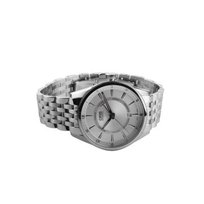 Мъжки часовник Oris Artix Pointer 0175576914051-0782180