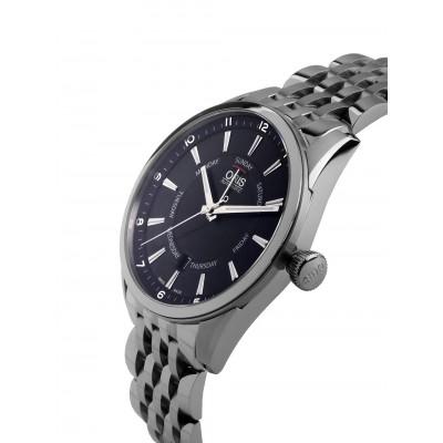 Мъжки часовник Oris Artix Pointer 0175576914054-0782180