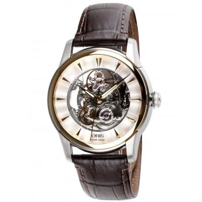 Мъжки часовник Oris Artelier 0173476704351-0752170FC