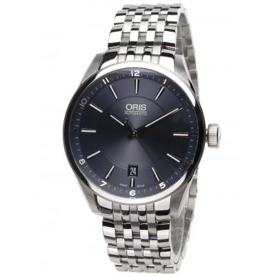 Мъжки часовник Oris Artix 0173377134035-0781980