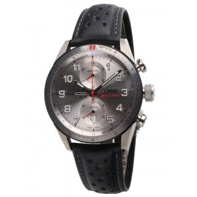 Мъжки часовник Oris Audi Sport 0177476617481Set Chrono