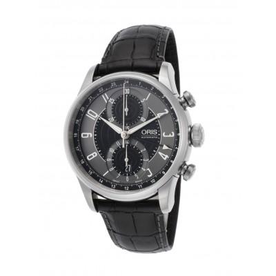 Мъжки часовник Oris Raid L.E. 0167776034084SetLs Chrono