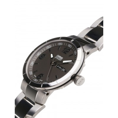 Мъжки часовник Oris TT1 0173576514163-0782510