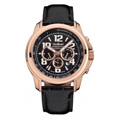 Мъжки часовник Perigaum P-1201-IR-S