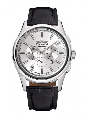 Мъжки часовник Perigaum P-1202-SW